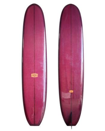 Store - Josh Hall Surfboards